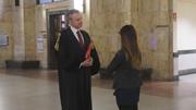 Camera Arbitrale: per una giustizia più veloce