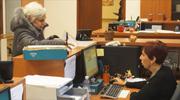 Informatizzazione giustizia, OAM vicino agli iscritti