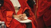 Inaugurazione Anno Giudiziario: il difficile rapporto fra magistratura e politica