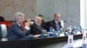 Venticinque anni di processo penale: penalisti e magistrati a confronto