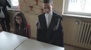 A scuola a lezione di legalità