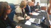 Ordine Avvocati di Milano, si insedia il nuovo Consiglio