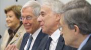 Expo 2015, Ordine e comitato scientifico del comune presentano il programma degli eventi su