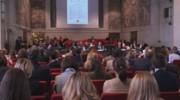 Gli ordini forensi internazionali firmano il Manifesto dell'Avvocatura
