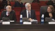 Lo stato della giustizia: confronto tra la situazione italiana e internazionale
