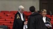 Medaglie d'oro e giuramento nuovi avvocati, un ponte ideale tra generazioni di professionisti