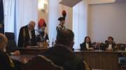 TAR Milano: inaugurazione anno giudiziario