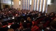 """""""Una porta sulla giustizia"""", presentato il bilancio sociale 2015-2016"""