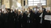 La camera penale di Milano aderisce all'astensione nazionale, la presidente Gambirasio spiega le ragioni.