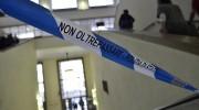 Spari in tribunale: il ricordo di Remo Danovi a due anni dalla strage