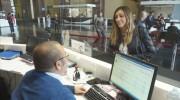 Ufficio relazioni con il pubblico, i servizi al cittadino offerti dall'Ordine