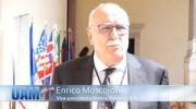 L'Ordine di Milano al G7 dell'avvocatura: contro il linguaggio dell'odio sul web