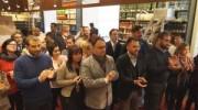 """L'Ordine di Milano si fa gli auguri. Il Presidente Danovi: """"Siamo una squadra che funziona"""""""