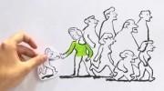 I diritti delle persone nella costruzione di economie dinamiche, sostenibili, innovative