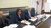 Approvato il bilancio consuntivo 2017