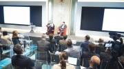 L'impegno degli Ordini nell'innovazione della professione, a Milano e Lombardia. Deontologia e tecnologia