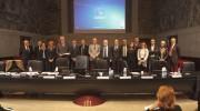 Protocollo d'Intesa per la gestione e lo sviluppo dei beni e delle aziende sequestrate e confiscate