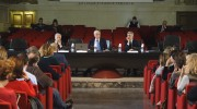 Brexit: Milano sede naturale per Tribunale europeo dei brevetti