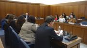 Magistrate messicane al Tribunale di Milano per conoscere il sistema giustizia