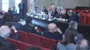 Tribunale unificato dei brevetti: sinergia tra giuristi e politica per la terza sede a Milano