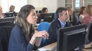 Iniziato a Milano il corso di formazione per mediatori familiari
