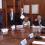 Milano è pronta a presentare la candidatura a città ospite del Tribunale dei brevetti