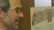 Giorgio Ambrosoli, il ricordo di Milano a 40 anni dalla scomparsa