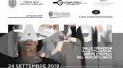 FASHION LAW Dalle creazioni alle collezioni. Diritti e tutela di un mercato unico