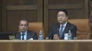 """L'Ordine di Milano ospita per la prima volta la """"IPBA mid-year Regional Conference"""""""