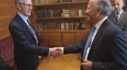 Accordo bilaterale tra l
