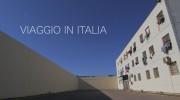 Viaggio in Italia, la Corte Costituzionale nelle carceri