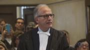 Discorso del Presidente Nardo – Inaugurazione anno giudiziario 2020