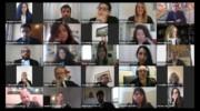 Milano: l'impegno solenne degli avvocati ai tempi del Coronavirus