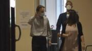 Organismo di conciliazione forense, riapre il front office e ripartono le mediazioni dal vivo