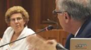 La Città metropolitana e l'Ordine degli Avvocati di Milano insieme a sostegno del Terzo settore.